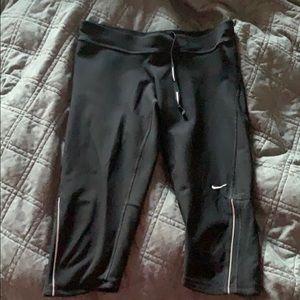 Nike running legging